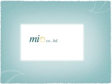 MW_concept-1