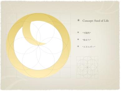 MW_concept-2